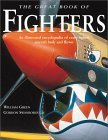 Great Book of Fighters