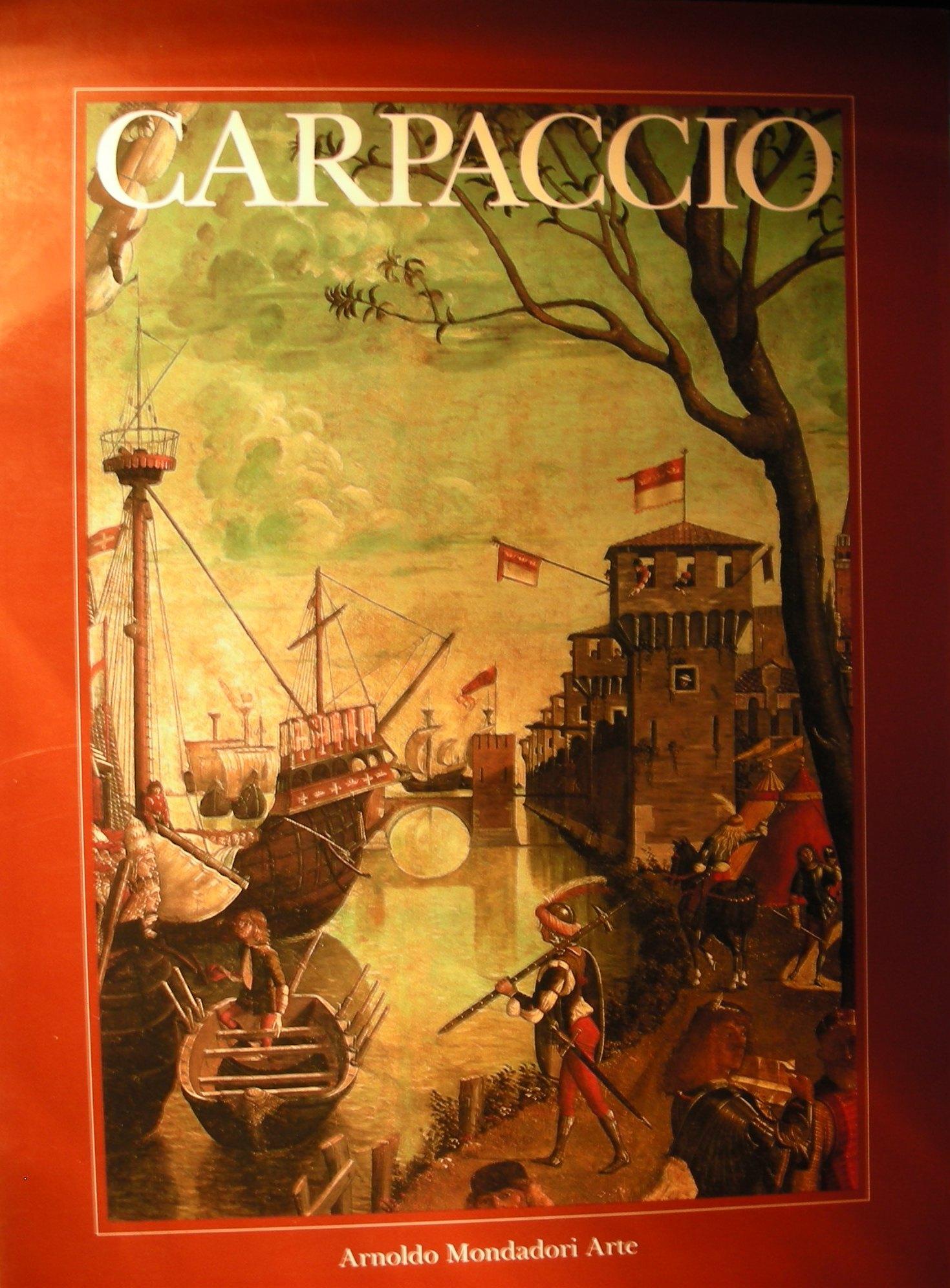 Carpaccio