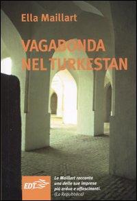 Vagabonda nel Turkestan