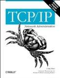 TCP-IP - Netzwerk-Administration