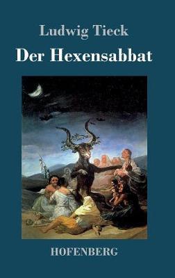 Der Hexensabbat