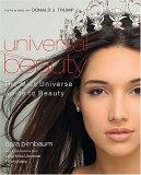Universal Beauty