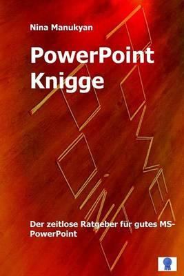 Powerpoint Knigge