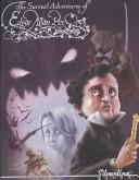 The Surreal Adventures Of Edgar Allan Poo 2