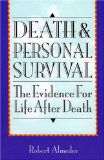 Death and Personal Survival