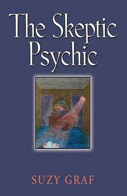 The Skeptic Psychic