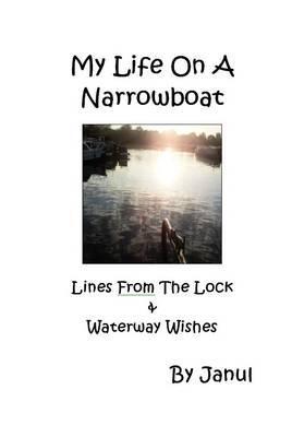 My Life on a Narrowboat