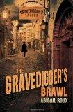 The Gravedigger's Br...