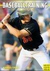 Baseballtraining: Übungsformen für das Baseball- und Softballtraining: Eine Sammlung von über 300 Drills für die abwechslungsreiche Trainingsarbeit