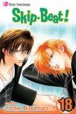 Skip Beat! Volume 18