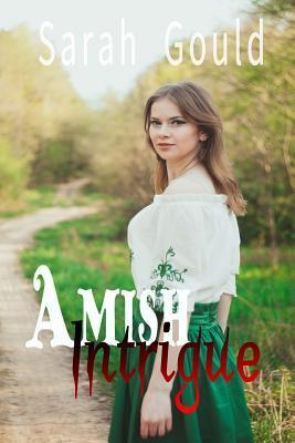 Amish Intrigue