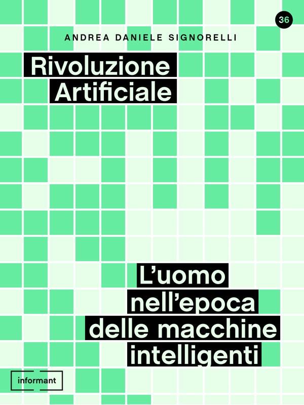 Rivoluzione artificiale