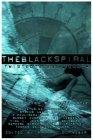 The Black Spiral