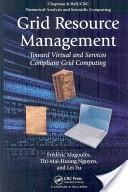 Grid resource management