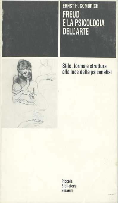 Freud e la psicologi...