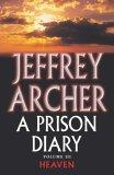 A Prison Diary Volum...
