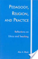 Pedagogy, religion, ...