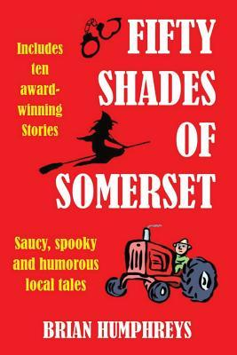 50 SHADES OF SOMERSET 2/E