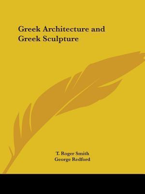Greek Architecture a...