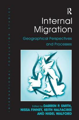 Internal Migration