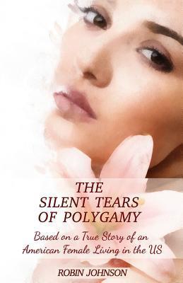 The Silent Tears of Polygamy