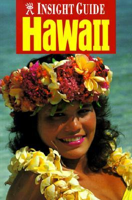 Insight Guide Hawaii