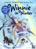 Winnie in Winter. Bo...