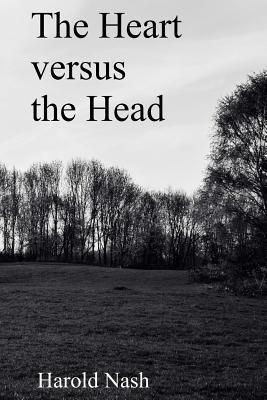 The Heart Versus the Head