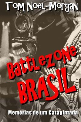 Battlezone Brasil