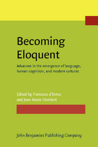 Becoming Eloquent