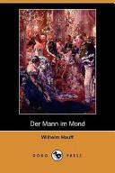 Der Mann Im Mond(Dodo Press)