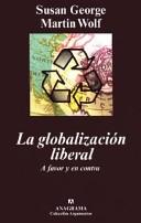 La globalización liberal