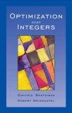 Optimization Over Integers