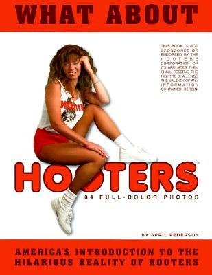 What About Hooters
