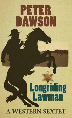 Longriding Lawman