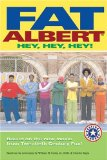 Fat Albert: Hey, Hey...