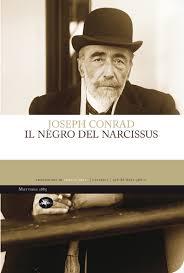 Il negro del Narciss...