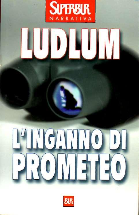L'inganno di Promete...