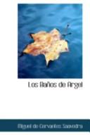 Los Banos de Argel