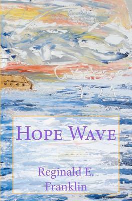 Hope Wave