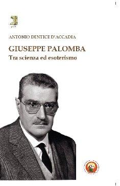 Giuseppe Palomba