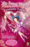 Fantastic Fairies