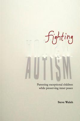 Fighting Autism