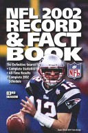 Official NFL Record and Fact Book