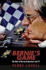 Bernie's Game