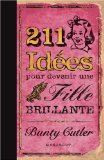 211 idées pour devenir une fille brillante