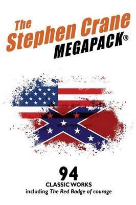 The Stephen Crane MEGAPACK®