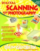Digital scanning and photography