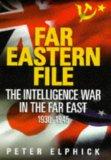 Far Eastern File