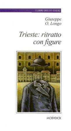 Trieste: ritratto co...
